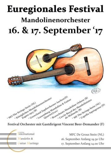 poster-2017-D-orchester-small